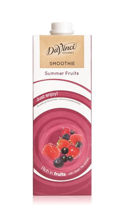 Pyre letni ovoce