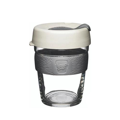 KeepCup skleněný Brew, 340 ml