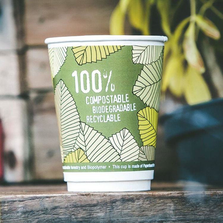 kelimek vegware na kavu